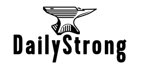 dailystrong logo updated and enlarged